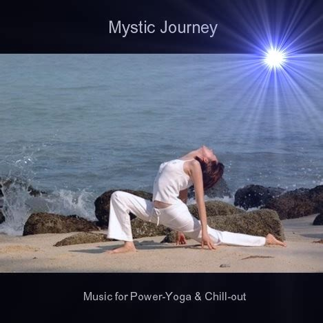 Journeys In The Mythic Sea mystic journey