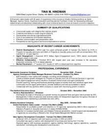 tina hindman resume 2011