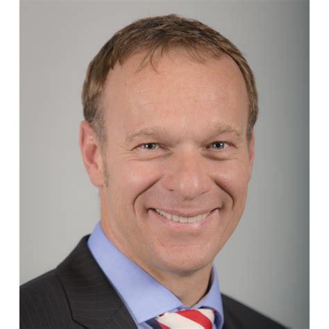 bankleitzahl deutsche bank frankfurt commerzbank verm 246 gensverwaltung comdirect hotline