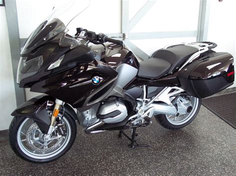 used bmw motorcycles for sale bmw r1200rt bikes for sale used motorbikes motorcycles for