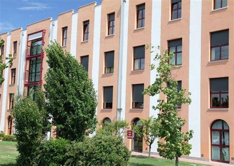 casa di riposo galvan pontelongo la casa di riposo quot galvan quot 232 la migliore in italia