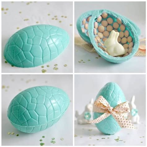 18 best images about easter on pinterest 13 year olds 18 egg cellent ideas for easter treats