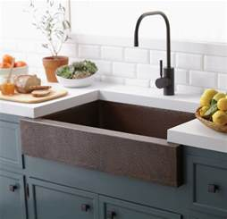 farmhouse bathroom sink how to measure for a farmhouse apron sink