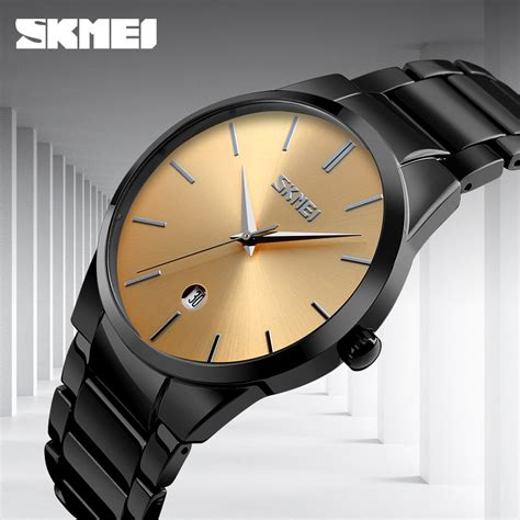 Skmei Jam Tangan Analog Pria 9149cl Black Blue New Sale skmei jam tangan analog pria 9140cs black blue jakartanotebook