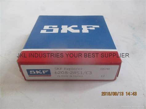 Bearing 6209 Zz C3 Skf 6209 Zz C3 Skf skf bearing products 23048 mb c3 spherical
