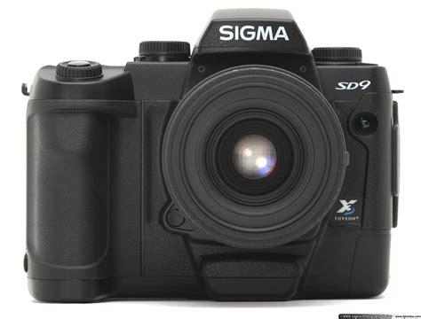Sigma Digital sigma sd9 digital wiring diagrams repair wiring scheme