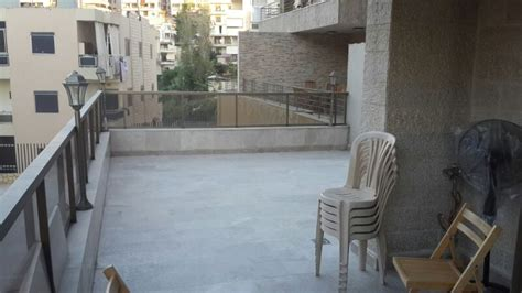 appartments for rent in beirut apartment for rent in awkar lebanon metn