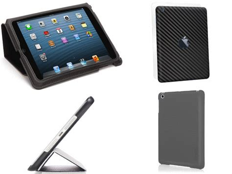 video file format ipad mini what video formats will the ipad support