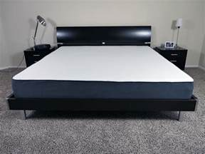 Casper Bed Vs Ghostbed Casper Mattress Review Sleepopolis