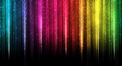 significado de los colores taringa