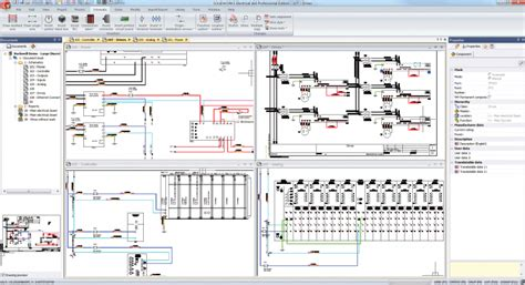 solidworks electrical tutorial pdf wiring diagrams