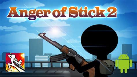 download mod game anger of stick 4 anger of stick 2 apk v1 1 2 mod free shopping apkmodx