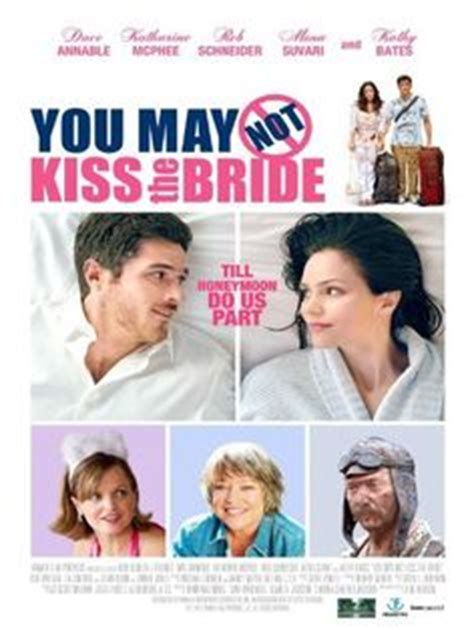 film comedy wedding 1000 images about wedding movies great movies to watch