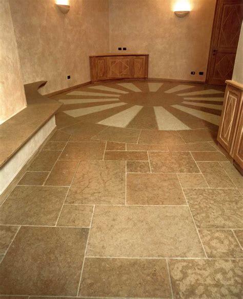 marmi per pavimenti interni pavimenti per interni acemar marmi