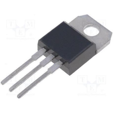 transistor bipolar tipo npn transistor bipolar tipo npn 28 images transistores bipolares presentaci 243 n powerpoint