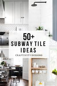 Subway Tile Ideas 50 Subway Tile Ideas Free Tile Pattern Template