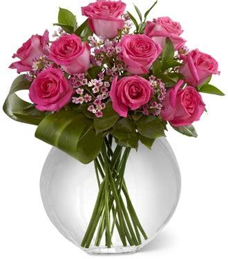 flower delivery valentines day flowerwyz valentines day flowers valentines flowers