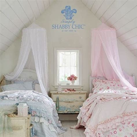 17 best images about simply shabby chic on pinterest