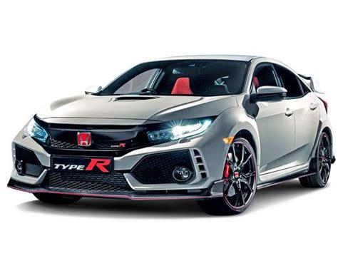 Cover Mobil Cover Mobil Sedan Honda Grand Civic Nouva harga honda civic type r baru 2017 2018 honda reviews