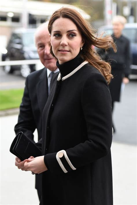 kate middleton archives page 3 of 11 hawtcelebs kate middleton archives hawtcelebs hawtcelebs