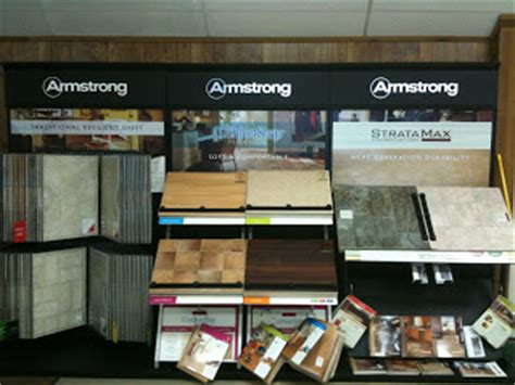 ted holt flooring center new armstrong vinyl resilient