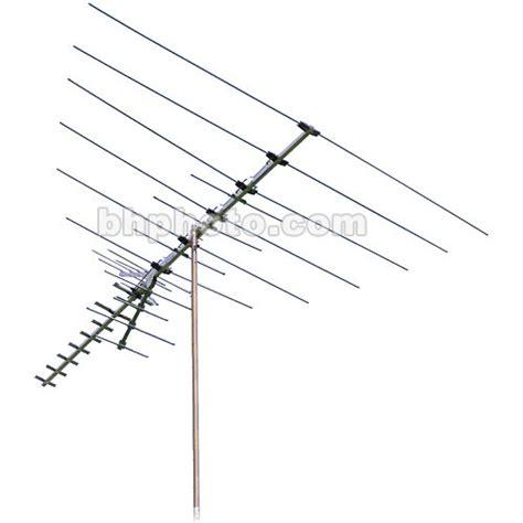 terk technologies tv36 outdoor medium directional tv antenna
