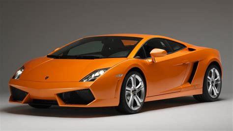 Lamborghini Gallardo Kaufen lamborghini gallardo gebraucht kaufen bei autoscout24