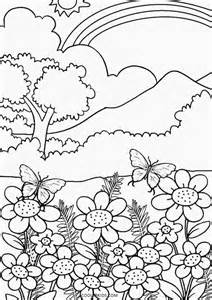 Galerry alphabet coloring pages animals
