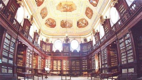 librerie riunite in pericolo la vita della biblioteca ursino recupero di