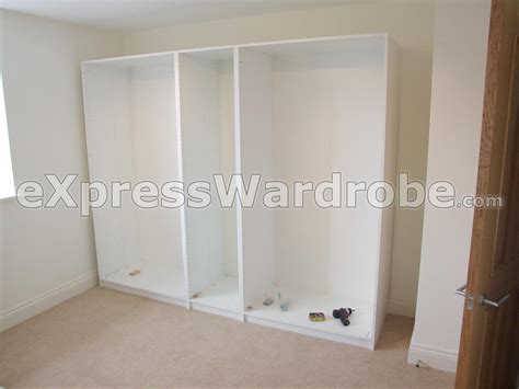 ikea bedroom furniture wardrobes cheap fitted wardrobes fitted bedrooms fitted bedroom