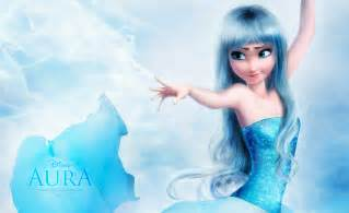 frozen images elsa aura hd wallpaper background photos 37106020 9