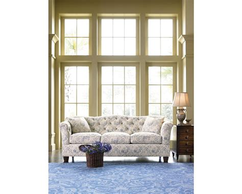 thomasville living room furniture rendezvous sofa living room furniture thomasville