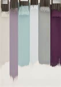 Colors That Go With Grey by 25 Best Ideas About House Color Schemes On Pinterest