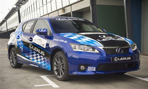 The Connaught Type D H The Worlds Hybrid Sports Coupe by Image Lexus Ct 200h In World S Hybrid Only Race