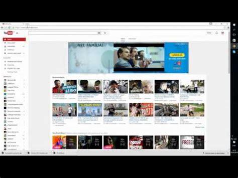keyboard visualizer tutorial tutorial como usar o programa keyboard audio visualizer