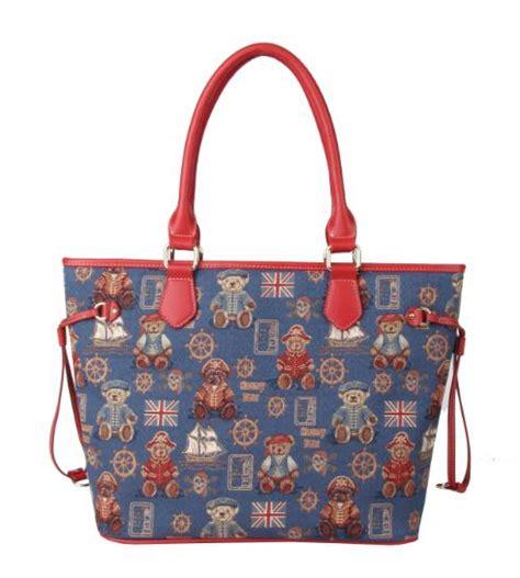 Henney Bag fashion henney handbag buy from guangzhou