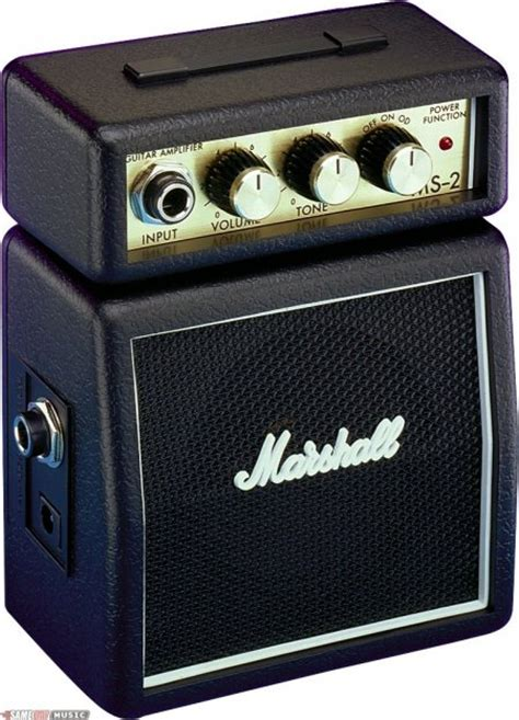 Dryer Gitar Bass lifiers baru toko gitar 15