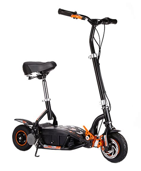 used water scooter for sale in india petrol electric scooters