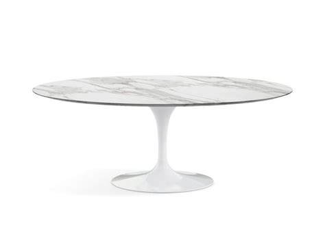 black marble oval dining table furniture marble oval dining table decoration ideas black