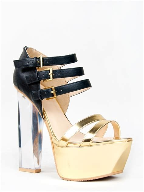 A C C E P T Spike Sandal Black 33 best images about shoes my size on studs