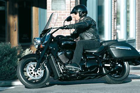 Motorrad Motoröl Kaufen by Gebrauchte Und Neue Suzuki Intruder C1500t Motorr 228 Der Kaufen