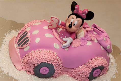 minnie mouse decor cakecentral com minnie mouse birthday cake cakecentral com