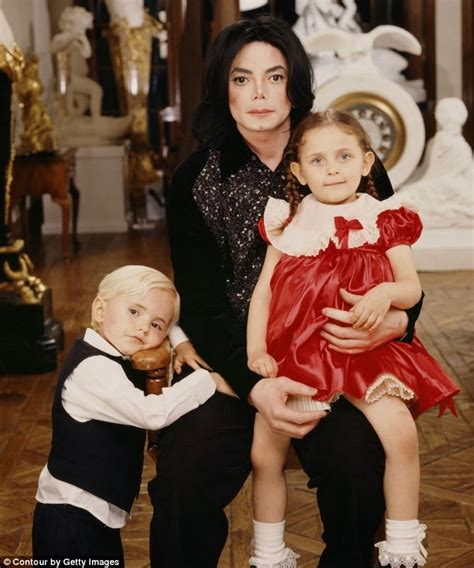 michael jackson children michael jackson how family preyed on his wealth during