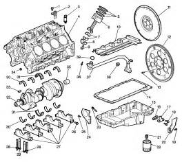 corvette lt1 engine diagram get free image about wiring diagram