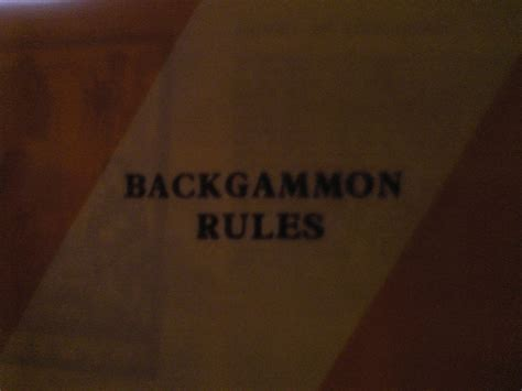 printable backgammon directions backgammon rules you know it by emcee deejay