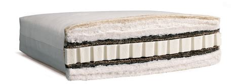 futon sofa matratze futon matratzen in heidelberg bel mondo heidelberg