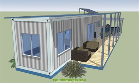 4 Bedroom Double Wide Trailers stingray cabin 40ft container homes amp pop up shops