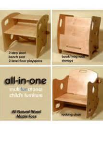 all in one desk and chair candu kid s furniture all in one chair desk and storage