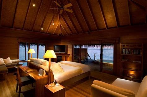awsome bedrooms awesome bedroom design ideas with view stylish