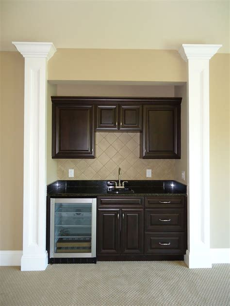 shocking wet bar decorating ideas for bewitching dining pinterest the world s catalog of ideas